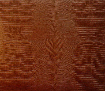 Lizard leather texture